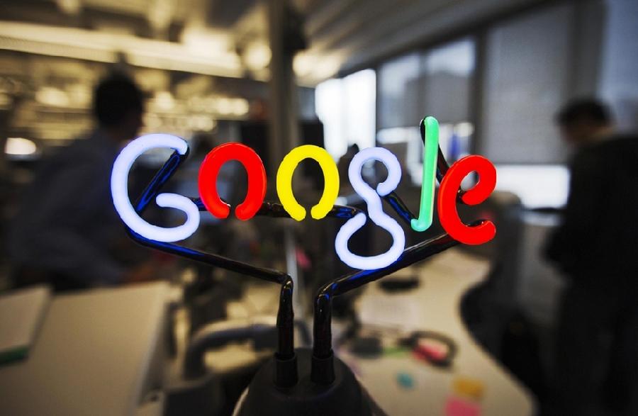 كيف حولت شركة جوجل المستخدم العادي إلى منجم للذهب