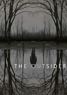 مشاهدة مسلسل The Outsider موسم 1 الحلقه 3