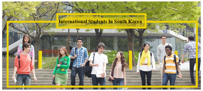 Study Abroad: 3 Key Reasons to Consider the Opportunity in South Korea