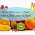 Ingin Diet Sehat Secara Alami? Perbanyak Mengkonsumsi 4 Jenis Makanan Ini!