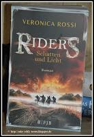http://ruby-celtic-testet.blogspot.de/2017/08/riders-schatten-und-licht-von-veronica-rossi.html