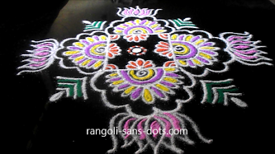 free-hand-kolam-for-Pongal-801a.jpg