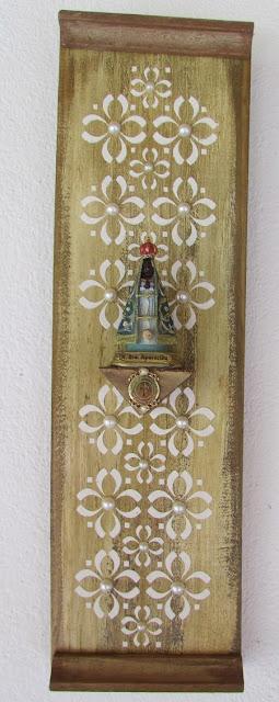 decoração-artesanal