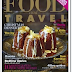Food and Travel Arabia - Vol 2 Issue 12, 2015