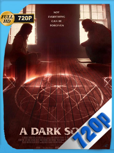 A Dark Song HD [720p] Latino Dual [GoogleDrive] ​TeslavoHD