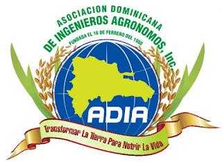 Adia convoca rueda de prensa en SOEBA
