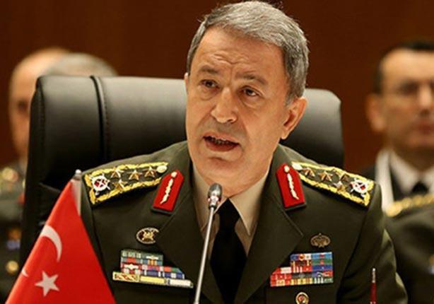 تركيا: ليبيا جارتنا.. ولن نترك المجال بها لمصر والسعودية والإمارات
