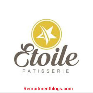 Carton Quality Engineer At Etoile For Manufacturing And trading Sweets   Science or Agriculture Vacancy