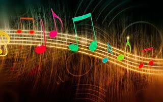 Kumpulan Lagu Daerah di Seluruh Provinsi Indonesia dan Penciptanya