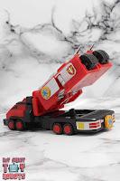 Super Mini-Pla Victory Robo 08