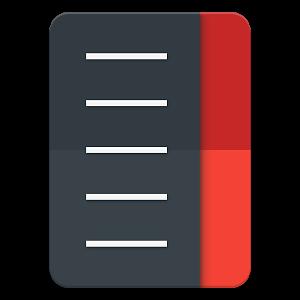 Action Launcher : Pixel Edition Plus v45.1 Mod Apk