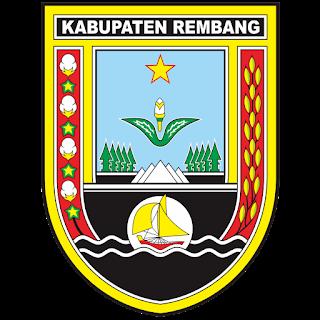 Logo Kabupaten Rembang  Vector