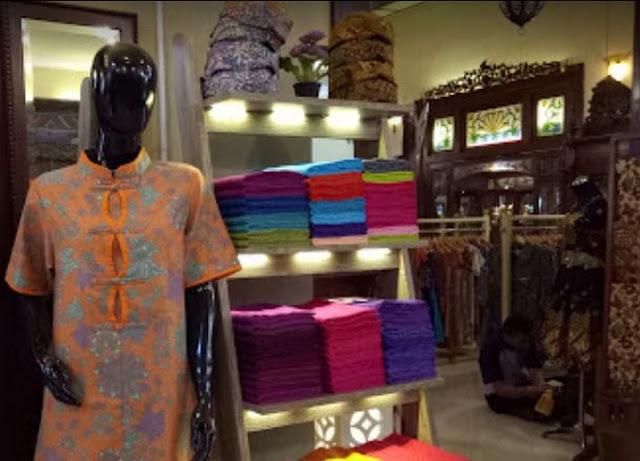 batik-soga-solo-4