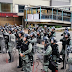 Democracy Protests: Hong Kong Police Arrests 148 Protesters