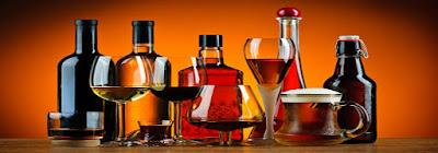 Limitare il consumo di bevande alcoliche, prevenzione tumorale