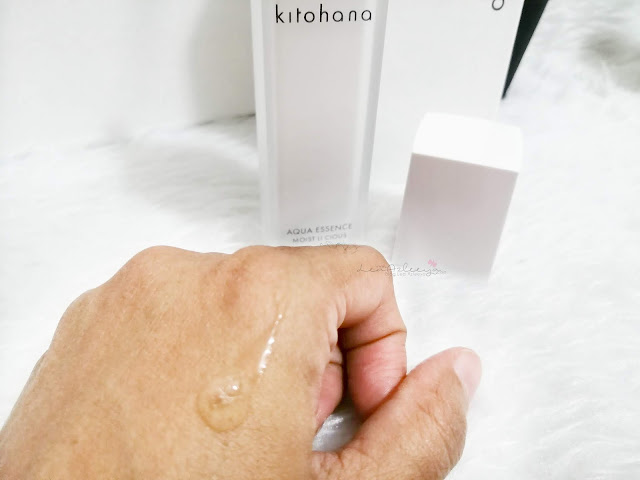 Kitohana Skincare Rahsia Kulit Glowing, Sihat dan Cantik