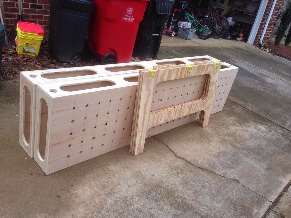 Paulk Workbench Pdf