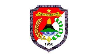 Profil singkat kabupaten sikka