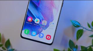 Xiaomi Mi 11 Ultra Review - Xiaomi