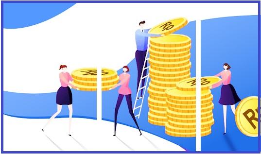 Quick Loan Apk Pinjaman Online