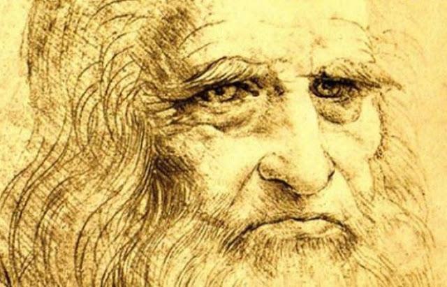 Leonardo Da Vinci: New family tree spans 21 generations, 690 years, finds 14 living male descendants