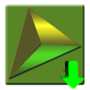 IDM Download Manager APK Latest Download Free for Android
