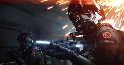 Microtransactions gone from Star Wars Battlefront II