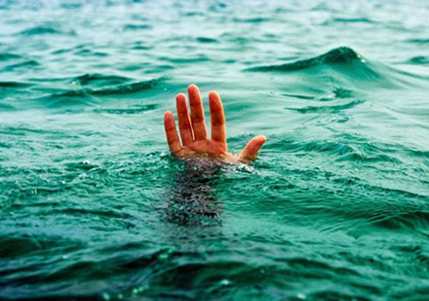 "The death of a representative during embodied the role of ""drowning"""