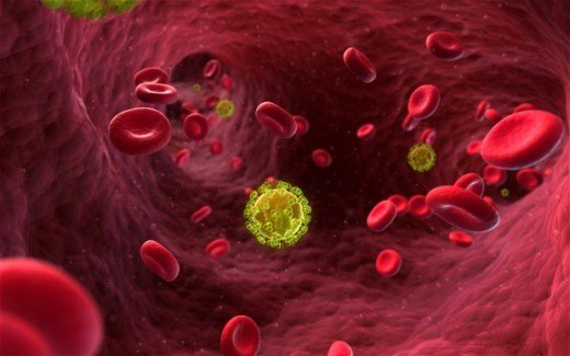 """Breaking News !!!!  HIV Cure Within Months? Scientists """"On Brink"""" of New AIDS Vaccine"""