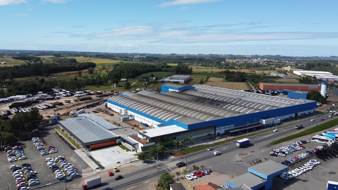 Librelato inaugura nova sede administrativa em Içara (SC)
