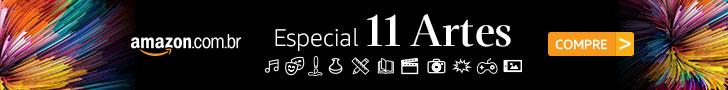 https://www.amazon.com.br/b/ref=as_li_ss_tl?ie=UTF8&node=17372554011&linkCode=ll2&tag=maravilhdesco-20&linkId=a0bab6bcf0191dcca873f385f3f6fecc