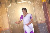 poorna photos from avanthika movie-thumbnail-15
