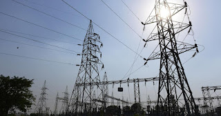 electricity-subsidy-increase