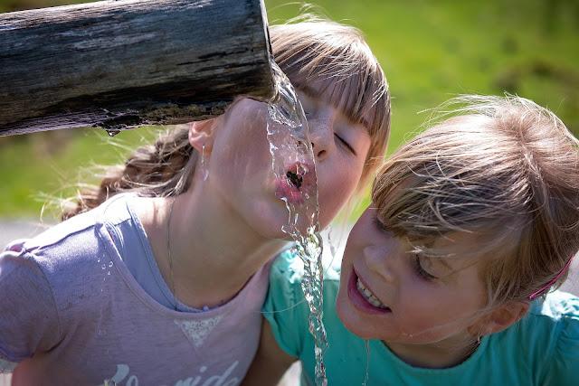 "alt =""drink adequate water"""