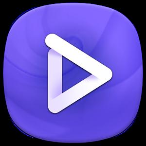 Samsung Video Player APK v1.2 Latest Version Download Free