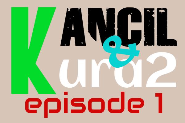 Kancil dan Kura-Kura Episode 1