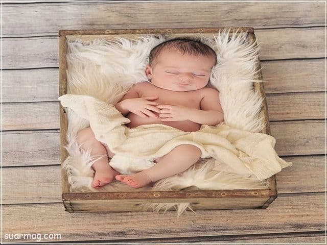صور اطفال اولاد 6 | Baby Boys Photos 6