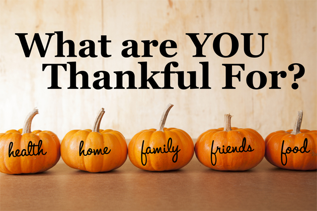 Thanksgiving-Images-3