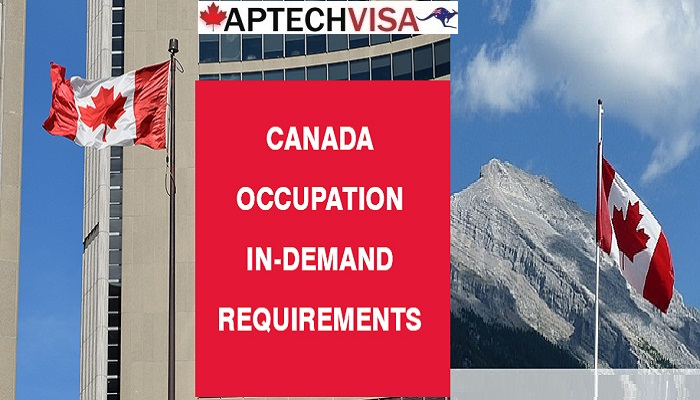 Aptech Visa - Immigration Consultant: March 2019