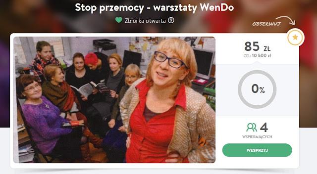 https://pomagam.pl/victoria
