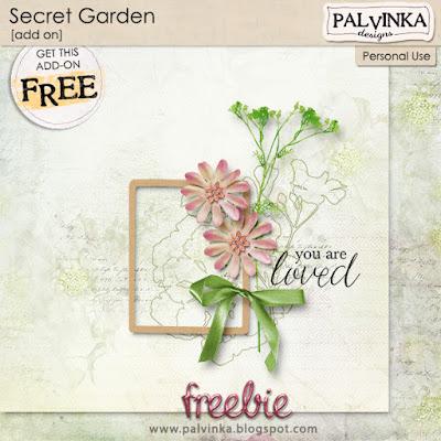 https://1.bp.blogspot.com/-5REHLZh737Y/Xq_ZM8YGi6I/AAAAAAAAW6o/_hvGKyM4wOs9se4l0IZDqJ7DnWfx9VYvwCLcBGAsYHQ/s400/__Palvinka_SecretGarden_AddOn_preview.jpg