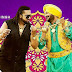 Gur Nalo Ishq Mitha (The YOYO Remake Yo Yo Honey Singh