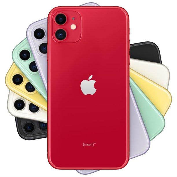 Update Daftar Harga Terbaru iPhone Bulan Juni 2020: Ada iPhone 7 Plus, iPhone X, Sampai iPhone 11 Pro Max