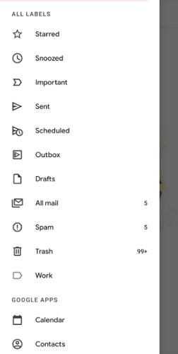turn-off-google-meet-tab-gmail