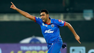 ashwin-take-break-from-ipl