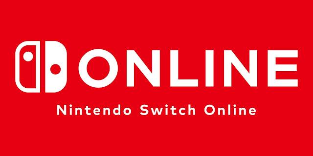 Se confirman los precios del servicio online de Nintendo Switch y se retrasa al año que viene