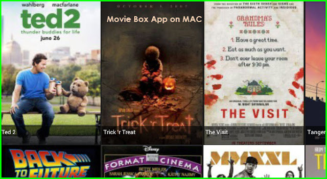 moviebox app for mac