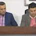 Ayuntamiento de San Javier (PP). El sacrificio de subirse el sueldo un 30%