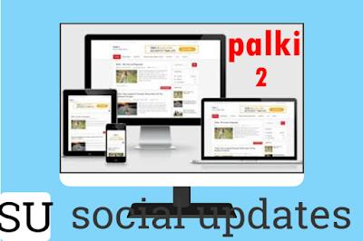 palki 2 , paki 2 free blogger template , blogger template , free template , free blogger theme , free blogger theme