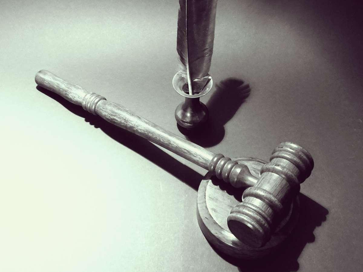 Оспаривание действий и постановлений судебного пристава